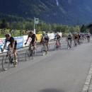19. Pinswanger Straßenradrennen