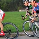 Einladung und Anmeldung zum 23. Pinswanger Straßenradrennen