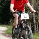 Einladung und Anmeldung zum 4. Pinswanger Mountainbike Bergsprint
