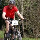 1. Pinswanger Mountainbike – Bergsprint auf´s Dreiländereck