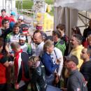 2. Pinswanger MTB Bergsprint – Ergebnisse und Bilder