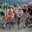 21. Pinswanger Straßenradrennen – Ergebnisse und Bilder