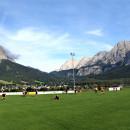 Tir. Zugspitze : Pinswang 0:2