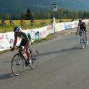 22. Pinswanger Straßenradrennen – Bilder und Ergebnisse