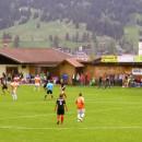 Tannheim : Pinswang 0:1
