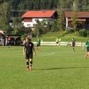 Pinswang : Zugspitze 3:0