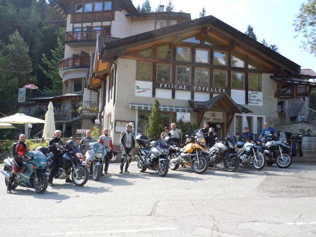 MotorradSVP052