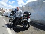 MotorradSVP011