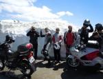 MotorradSVP013