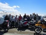 MotorradSVP014