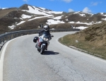 MotorradSVP016