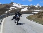 MotorradSVP017
