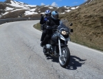 MotorradSVP018