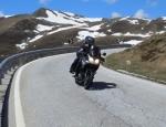 MotorradSVP019