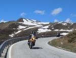 MotorradSVP020