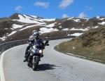 MotorradSVP022