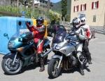 MotorradSVP028