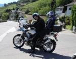 MotorradSVP029