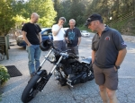 MotorradSVP040