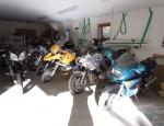 MotorradSVP047