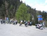 MotorradSVP065