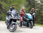 MotorradSVP066