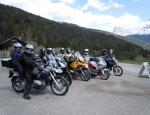 MotorradSVP078