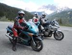 MotorradSVP079