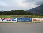 Cuprennen012a