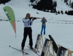 Biathlonklein002.jpg