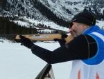 Biathlonklein003.jpg