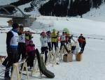 Biathlonklein004.jpg