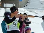 Biathlonklein005.jpg