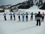Biathlonklein007.jpg