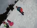 Biathlonklein008.jpg