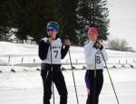Biathlonklein009.jpg