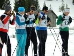 Biathlonklein010.jpg