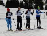 Biathlonklein011.jpg