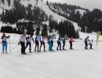 Biathlonklein013.jpg