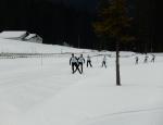 Biathlonklein014.jpg