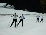 Biathlonklein015.jpg
