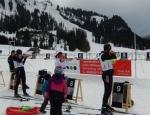 Biathlonklein017.jpg
