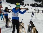 Biathlonklein019.jpg