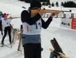 Biathlonklein020.jpg
