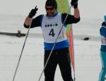 Biathlonklein023.jpg