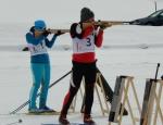 Biathlonklein024.jpg