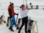 Biathlonklein025.jpg