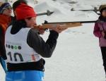 Biathlonklein028.jpg