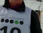 Biathlonklein029.jpg