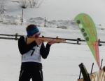 Biathlonklein030.jpg